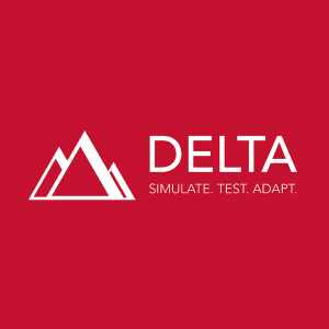 offensive security navisec delta red team purple team penetration testing